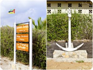 Kwalala-Lodge-Nacala-Mozambique-_0000