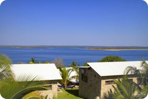 Kwalala-Lodge-Nacala-Mozambique-_0001