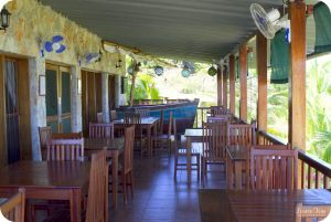 Kwalala-Lodge-Nacala-Mozambique-_0003