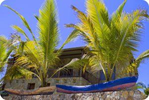 Kwalala-Lodge-Nacala-Mozambique-_0004