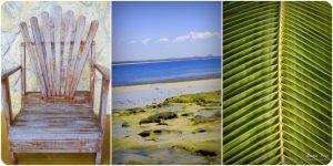 Kwalala-Lodge-Nacala-Mozambique-_0006