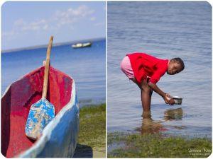 Kwalala-Lodge-Nacala-Mozambique-_0012