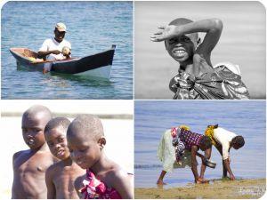 Kwalala-Lodge-Nacala-Mozambique-_0014