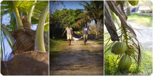 Kwalala-Lodge-Nacala-Mozambique-_0016